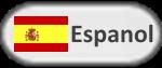 Spanish link