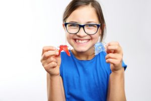 braces and invisalign offered to waterford lakes fl residents
