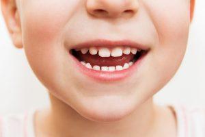 orthodontics and dentofacial orthopedics services